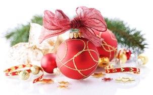 LEGACY - Christmas_balls_and_ornaments