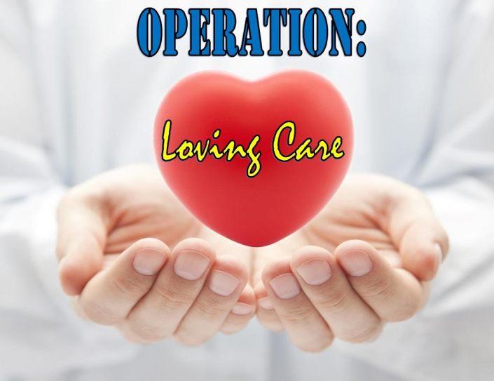 operationlovingcare