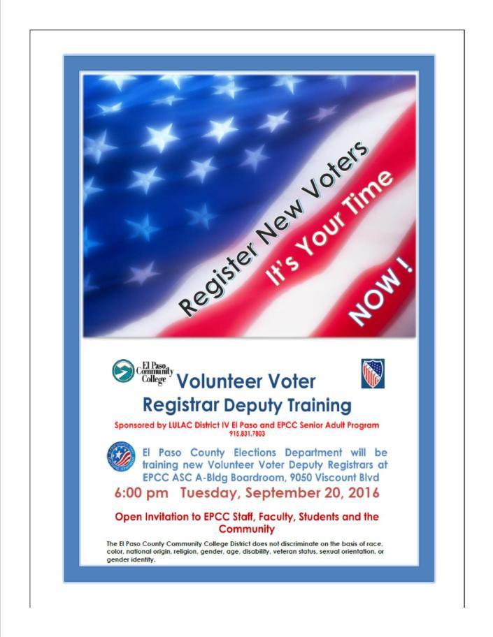 voter-registrar