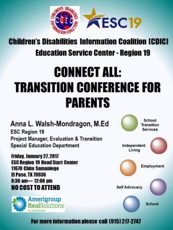 cdic_transitionenglish