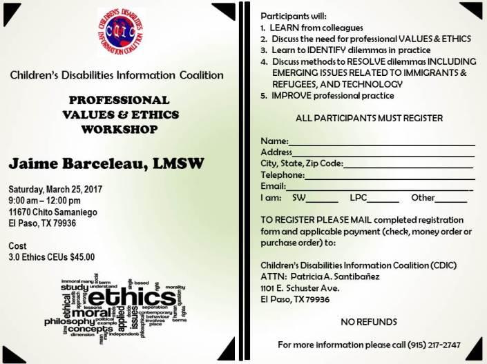 cdicvalues_ethicsworkshop