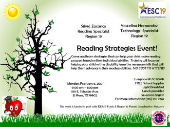 reading-event-english