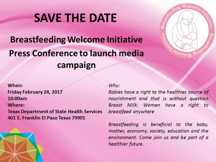 save-the-date-breastfeeding