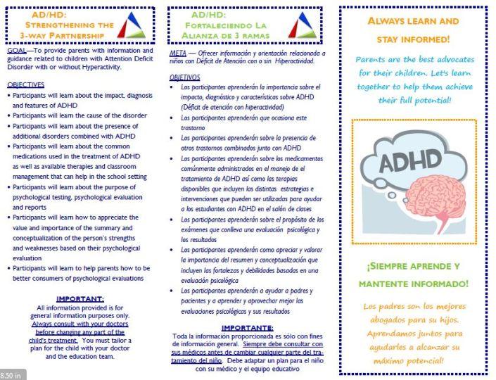 ChildrensDevelopmentRegistrationII