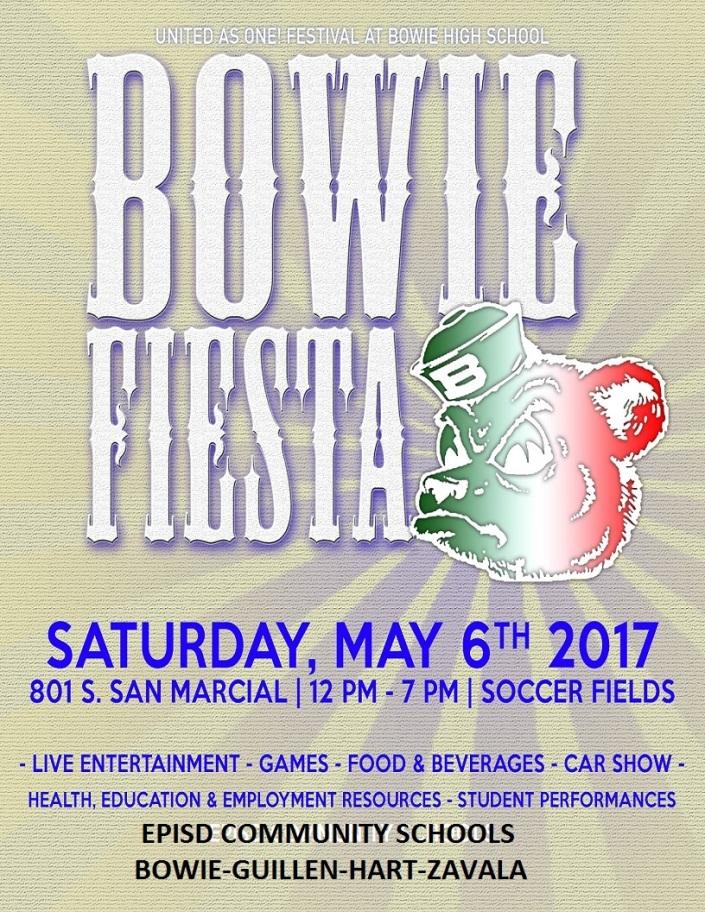 bowie-fiesta-2017-TEASER (1)