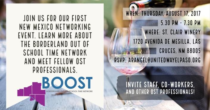 InviteNM_Social