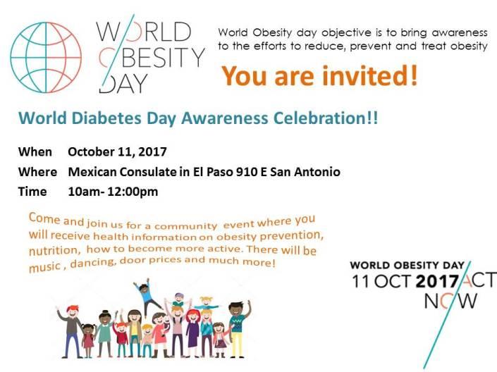World Obesity Day community invitation (1)